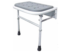RA-BS011 Shower Seat