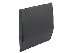 RA-CU002 Back Cushion