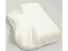 RA-PL001 CPAP Pillow
