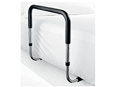RA-BR003 Bed Assist Rail